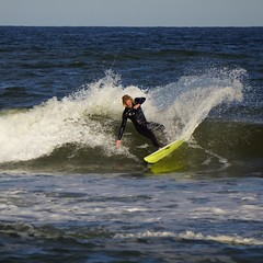 Surfing seaside heights 10/7/16 (Dave_Lospinoso) Tags: surfing summer jack walchessen nick ford steven sloma ob brigantine nj atlantic city portrait photography beach bikini bathing suit model surf sony a6000 harrahs trump time lapse sonyalpha mirrorless ortley new jersey united states ocean moon moonlight sky landscape east coast lifeguard lifeguards patrol shred seasdie heights casino pier jshn shortboard wave layback floater air reverse wagner brothers surfer county seaside surfline