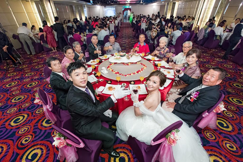 臻愛婚宴會館,台北婚攝,牡丹廳,婚攝,建鋼&玉琪204