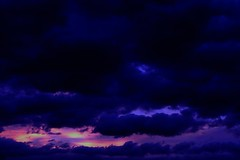 Clouds (picturesandcos) Tags: landscape clouds nuage sky skyporn sun au auvergnerhonealpes automne liveauthentic picoftheday nature natureaddict naturelover