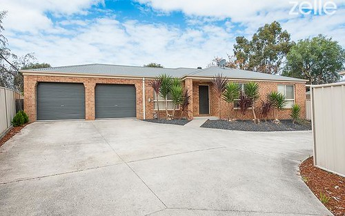 2/26 Tallow Wood Street, Thurgoona NSW 2640