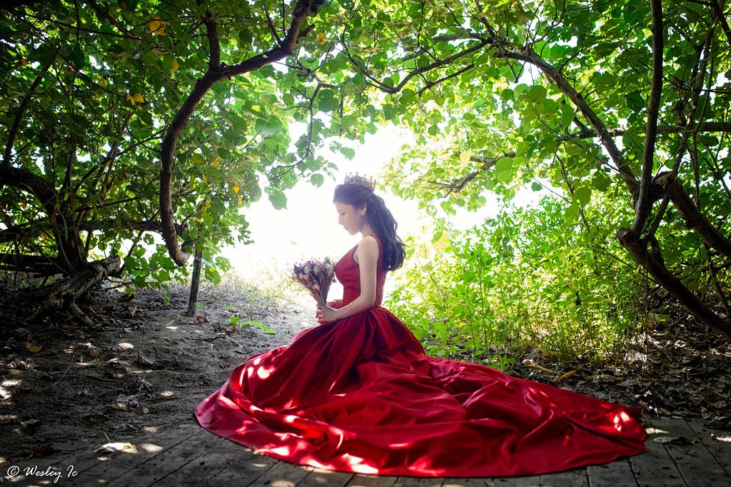 """""""婚攝,自助婚紗,自主婚紗,婚攝wesley,婚禮紀錄,婚禮攝影""""'LOVE12869'"""