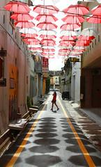 6446 Second Concubine Lane -- Ipoh , Malaysia (ngchongkin) Tags: ipoh lane malaysia wonderfulasia earthasia lamiasonata beautifulcapture coloremiomondo citysquares