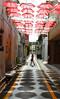 6446 Second Concubine Lane -- Ipoh , Malaysia (ngchongkin) Tags: ipoh lane malaysia wonderfulasia earthasia lamiasonata beautifulcapture coloremiomondo citysquares thegalaxy autofocus gününeniyisi