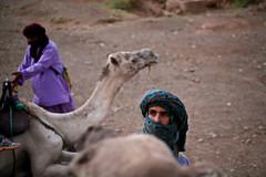 zagora berber (NamiQuenbyBusy) Tags: zagora maroko morocco desert gurun africa afrika berber
