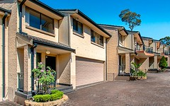 3/21-23 Parsonage Road, Castle Hill NSW