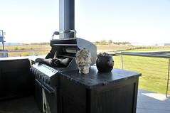 _JIM8097_5522 (Autobahn Country Club) Tags: autobahn autobahncc autobahncountryclub ghostrally