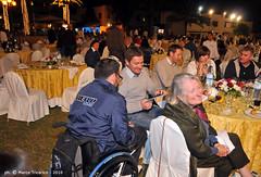 201002ALAINTR94 (weflyteam) Tags: wefly weflyteam baroni rotti piloti disabili fly synthesis texan airshow al ain emirati arabi uae