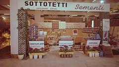 FLOR '61 (Torino) (GiannLui) Tags: flor61 esposizioneuniversale torino 1961 torino1961 corneli seed corneliseed fertilplant cofuna