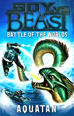9781443107471 macpark mac park boyvsbeast boyversyusbeast boy beast fantasy fantasyfiction beasts australia action adventure battleoftheworlds battle battles vernon barford library libraries new recent book books read reading reads junior high middle vernonbarford fiction fictional novel novels paperback paperbacks softcover softcovers covers cover bookcover bookcovers quick quickread quickreads qr readinglevel grade1 rl1