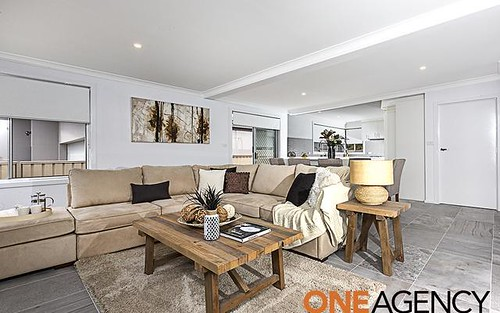 3 Board Place, Chifley ACT 2606