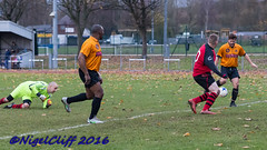 Charity Dudley Town v Wolves Allstars 27.11.2016 00064 (Nigel Cliff) Tags: canon100mmf2 canon1755 canon1dx canon80d dudleymayorscharity dudleytown sigma70200f28 wolvesallstars mayorofdudley canoneos80d canon1755f28 sigma70200f28canon100mmf2canon1755canon1dxcanon80ddudleymayorscharitydudleytownsigma70200f28wolvesallstars