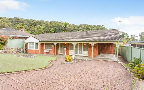 4 Kempwood Close, Adamstown Heights NSW 2289