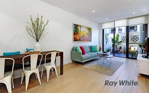 2006/11 Angas Street, Meadowbank NSW 2114
