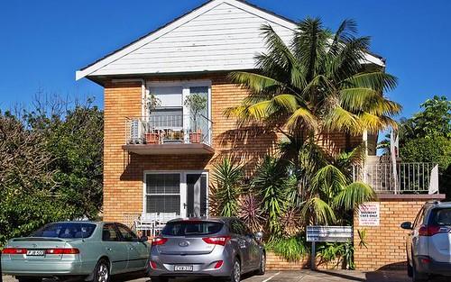 3/57 Kurnell Road Road, Cronulla NSW 2230