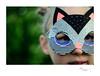 Cat's Eye (heritagefutures) Tags: гелиос helios44 f2 58mm lens 39mm leica thread mount 0205436 manufactured krasnogorski mekhanicheskii zavod механический завод красногорский nikon d800 halloween party dress up albury nsw australia