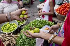 _MG_5286 (Dave Cavanagh Street) Tags: photographycanon 6d varanasiindiatravel mumbai maharashtra india travel canon6d canon35mmf14l