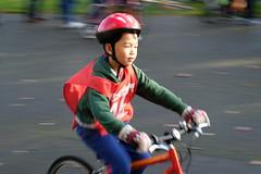 Go-Ride5036