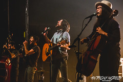 The Avett Brothers // Grand Rapids, MI // 11.12.16 (Anthony Norkus Photography) Tags: avett brothers theavettbrothers bros band live concert grand rapids mi michigan us usa north america american tour fall 2016 downtown vanandelarena van andel arena truesadness true sadness scott seth folk indie rock acoustic americana music bluegrass anthony tony norkus photo photography pic pics photos norkusa