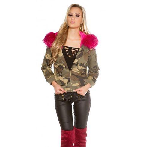 @primadonnapatras #jacket #military #style #winter #shop #shopping #sales #fashion #fashionista #fashionblogger #clothing #primadonnapatras
