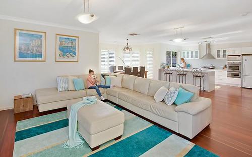 79 Madison Way, Allambie Heights NSW 2100