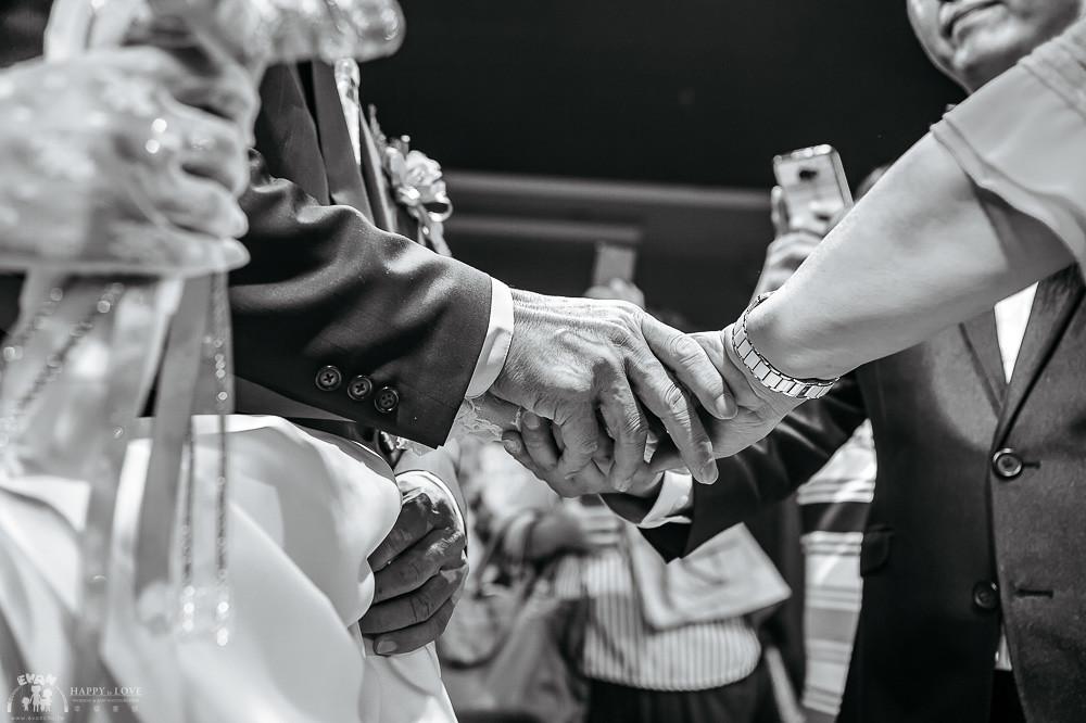 婚攝-婚禮記錄_0137