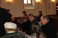 IMG_6413 (ecavliptovskyjan) Tags: krst 2011