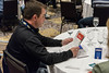 20161108_USW_Winnipeg_D3_H&S_Conference_DSC_3514.jpg (United Steelworkers - Metallos) Tags: d3 usw district3 healthsafety steelworkers winnipeg conference health safety unitedsteelworkers union syndicat metallos healthandsafety hs canlab labour stk stopthekilling workers