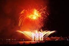 2016-09-11 00-41-07 K3 IMGP1177ak (ossy59) Tags: feuerwerk fuegosartificiales fuegos fireworks fiestaspatronales peniscola pentax k3 tamron tamron2875 tamron2875mmf28 tamronspaf2875mmf28xrdi tamronspaf2875mmf28xrdildasphericalifmacro