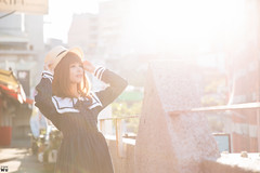 IMG_0964 (Yi-Hong Wu) Tags:                         eos6d