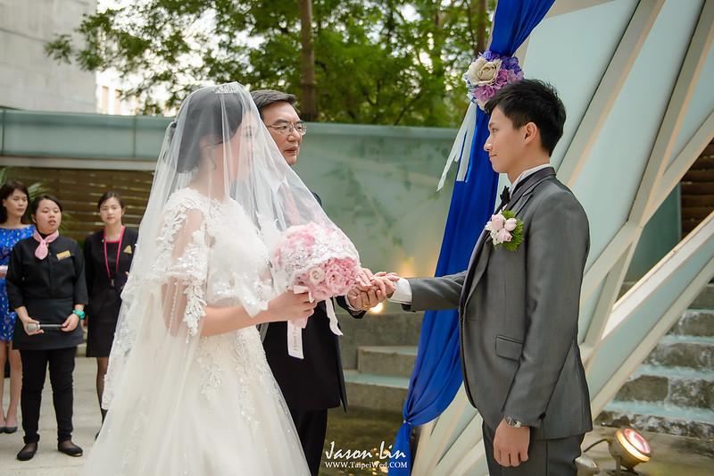 Wedding-0420