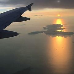 Bellissima la nostra #elba dall'alto nello scatto di @latartalu. Continuate a taggare le vostre foto con #isoladelbaapp il tag delle vostre vacanze all'#isoladelba. (isoladelbaapp) Tags: isoladelba elba visitelba portoferraio porto azzurro capoliveri marciana marina di campo rio
