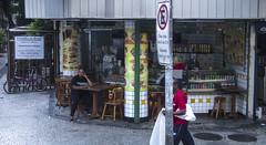 Juice Bar (nevand888) Tags: riodejanerio