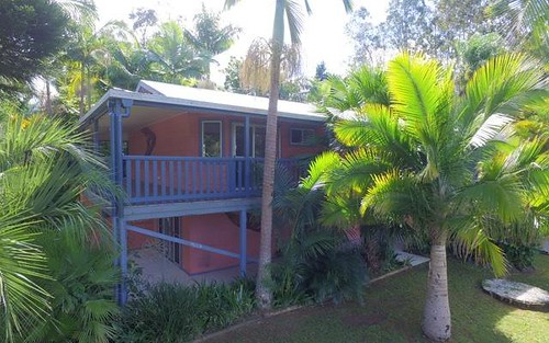 43 Basil Road, Nimbin NSW 2480