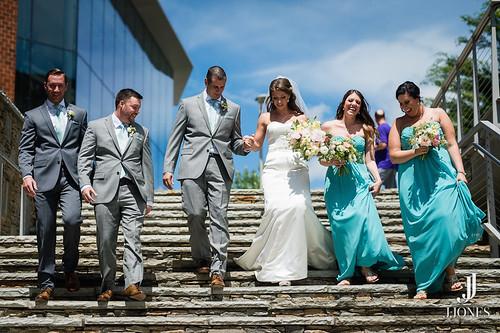 20150704_4th_of_july_huguenot_loft_wedding_0417