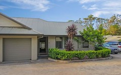 23/5 Prings Road, Niagara Park NSW