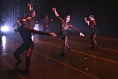 Pedro (*FabPhoto) Tags: chile santiago dance danza jose pedro tanz vidal