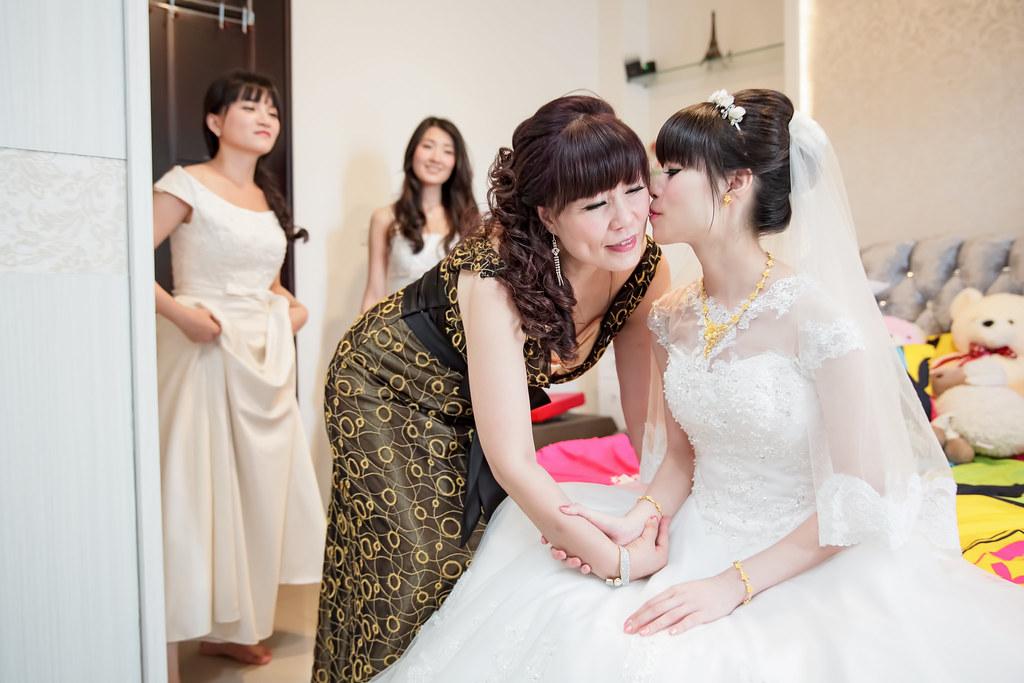 維多麗亞酒店,台北婚攝,戶外婚禮,維多麗亞酒店婚攝,婚攝,冠文&郁潔053