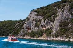 In The Lim Valley (Sebastian Niedlich (Grabthar)) Tags: nikon croatia sigma lim istria kroatien d90 limskikanal istrien grabthar sebastianniedlich nikond90 sigma182003563dcos limskadraga limvalley limskadolina