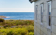 A weekend at Homborsund lighthouse (Birgit F) Tags: lensbaby september selectivefocus homborsund 2015 lensbabycomposer homborsundfyr seeinanewway edge80 homborsundfotoklubb