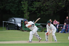 """Birtwhistle Cup Final • <a style=""""font-size:0.8em;"""" href=""""http://www.flickr.com/photos/47246869@N03/20974692926/"""" target=""""_blank"""">View on Flickr</a>"""
