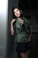 Kelli 02 (tieulinhclc - Thanks for 2 million + views) Tags: portrait sexy asian illinois model modeling il rockford asianwomen modelmayhem dazzlingshots dlphotography dandlphotography