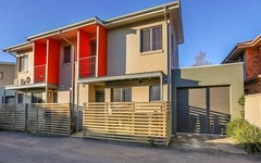 10/128-132 Broadmeadow Road, Broadmeadow NSW