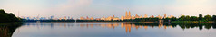 Reservoir Dogs (Dan Haug) Tags: gettyimages getty sanremo jacquelinekennedyonassis reservoir nyc manhattan 96thstreet jackieo skyline panoramic centralpark september 2015 xf35mmf14r fujifilm xt1 carnegiehill explore explored