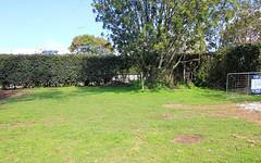 Lot 11 (of 19) Sylvan Street, Galston NSW