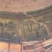 Thessaloniki Rotunda - 05