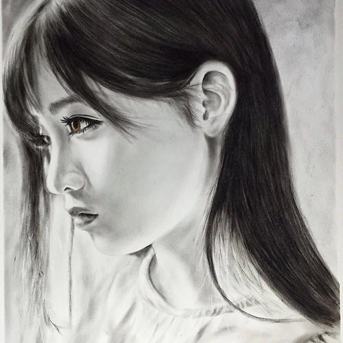 橋本環奈 画像31