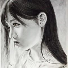 橋本環奈 画像39