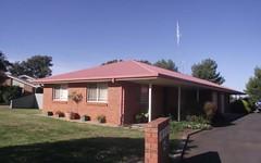 1/16 Ebelina Crescent, Parkes NSW