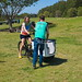 """sydney-rides-festival-ebike-demo-day-303 • <a style=""""font-size:0.8em;"""" href=""""http://www.flickr.com/photos/97921711@N04/21972663569/"""" target=""""_blank"""">View on Flickr</a>"""