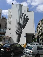 2015-08-07 11 (evlog) Tags: architecture graffiti athens greece exarchia    mpenaki  emmanouil    koletti